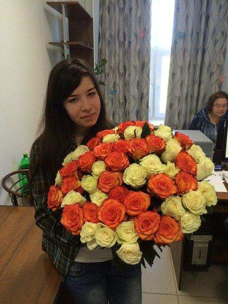 Доставка цветов калининград mr flowers заказ торта и букета на свадьбу